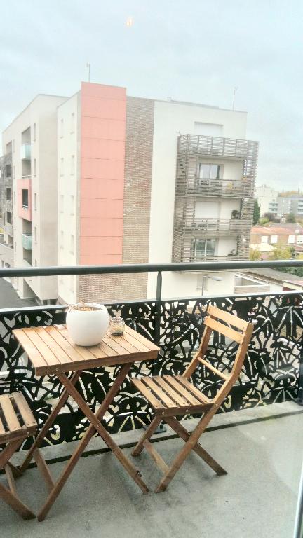 acheter appartement 3 pièces 54.63 m² saint-andré-lez-lille photo 1