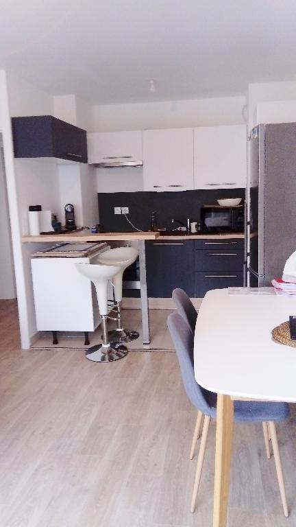 acheter appartement 3 pièces 54.63 m² saint-andré-lez-lille photo 3