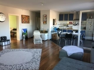 apartment for rent 3 rooms 90 m² perl photo 1