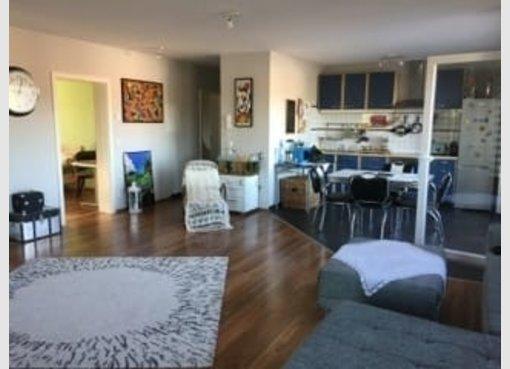 Appartement à louer 3 Pièces à Perl (DE) - Réf. 7140829
