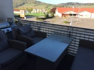 apartment for rent 3 rooms 90 m² perl photo 3