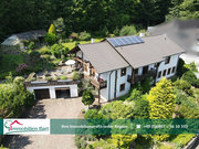 House for sale 11 rooms in Merzig-Mechern - Ref. 7271901