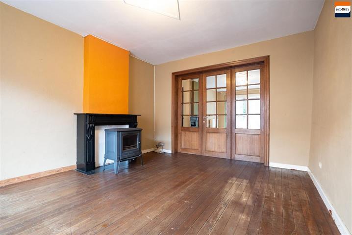 acheter maison 0 pièce 239 m² habay photo 7