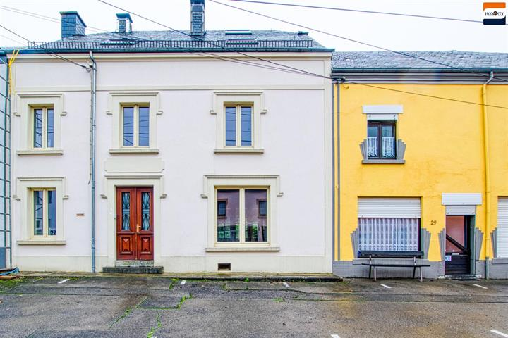 acheter maison 0 pièce 239 m² habay photo 4