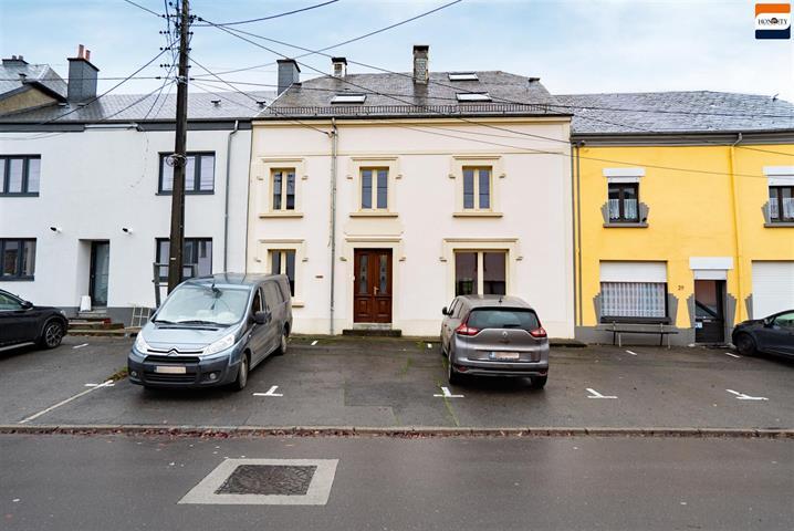 acheter maison 0 pièce 239 m² habay photo 5