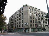 Bureau à louer à Luxembourg-Centre ville - Réf. 6162141