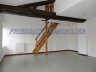 Appartement à louer F1 à Bar-le-Duc - Réf. 5904093
