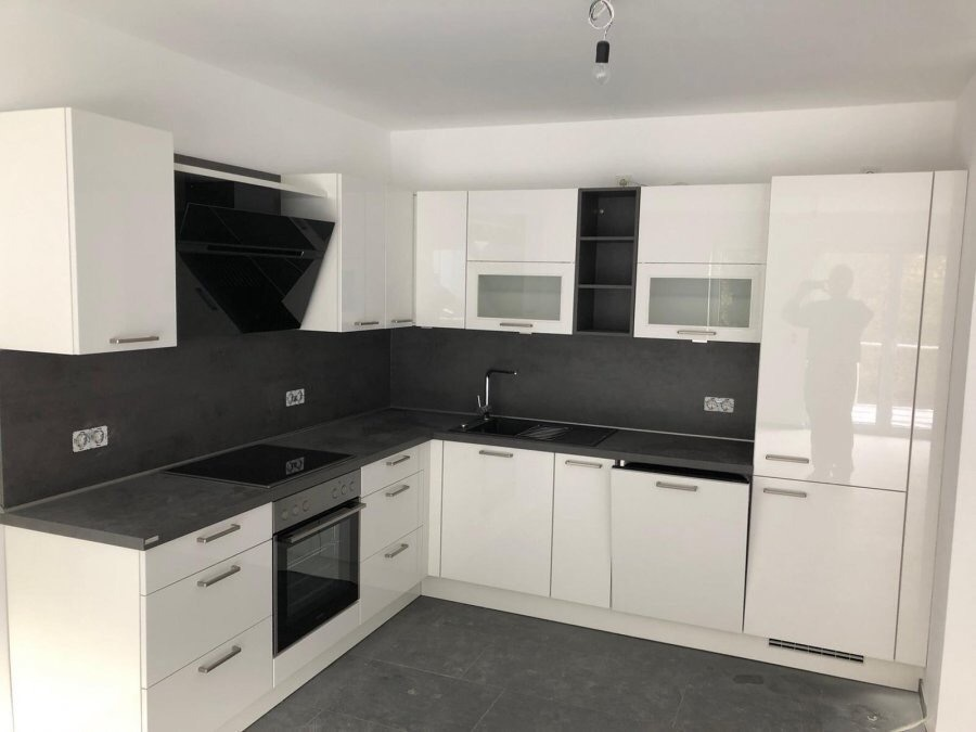apartment for rent 2 rooms 77 m² langsur photo 3