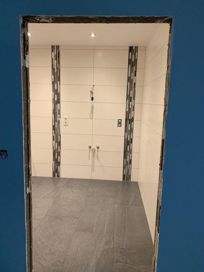 apartment for rent 2 rooms 77 m² langsur photo 5