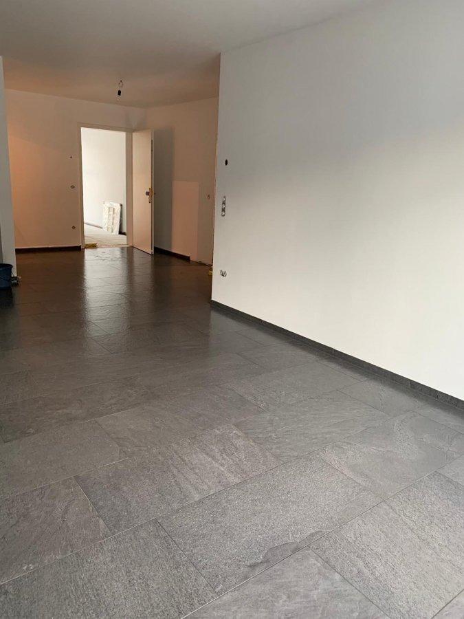 apartment for rent 2 rooms 77 m² langsur photo 6