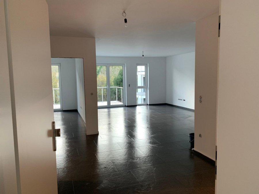 apartment for rent 2 rooms 77 m² langsur photo 7
