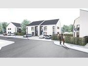 Wohnung zum Kauf 3 Zimmer in Überherrn - Ref. 6305501