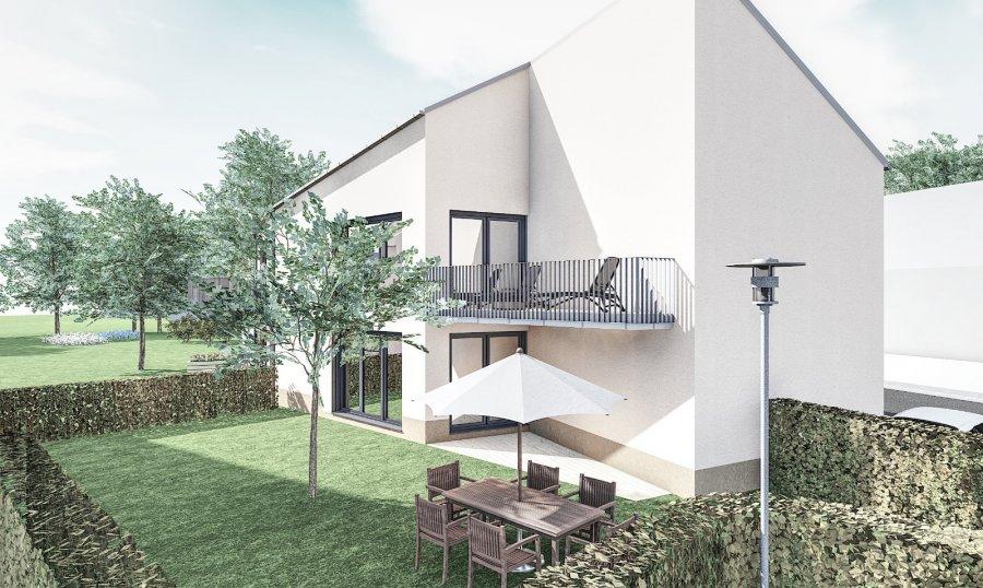 wohnung kaufen 3 zimmer 98.48 m² überherrn foto 4