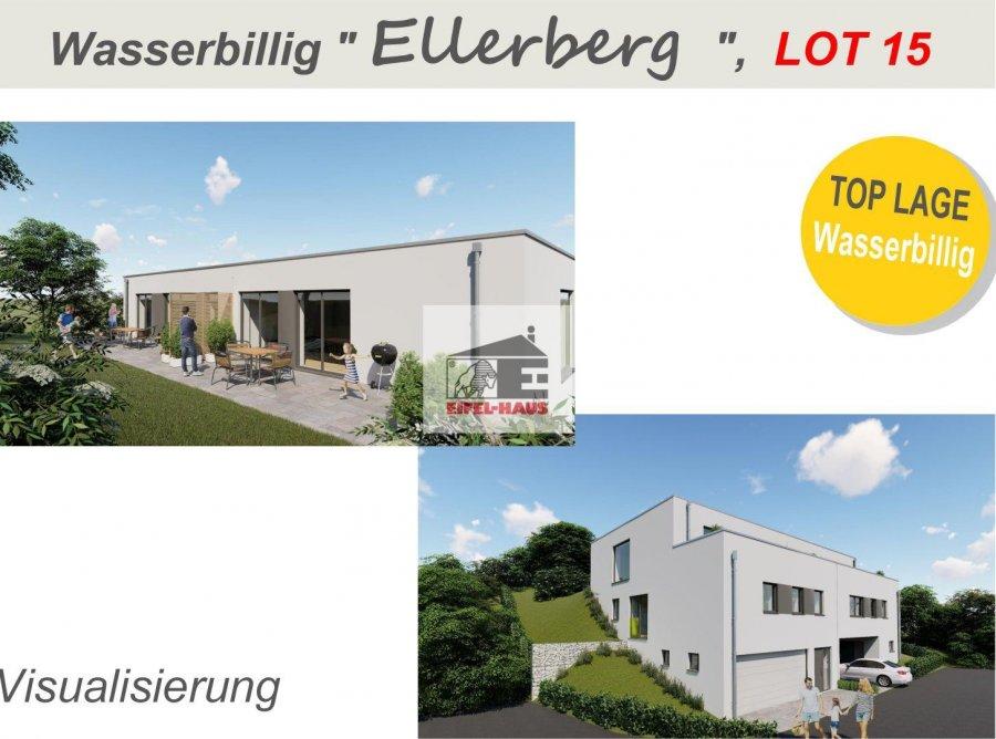 acheter maison 3 chambres 151.35 m² wasserbillig photo 2