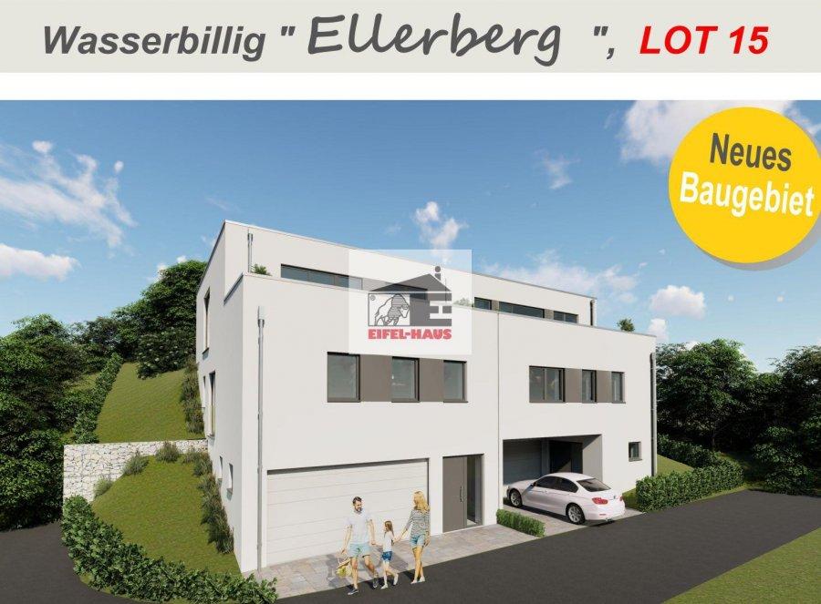 acheter maison 3 chambres 151.35 m² wasserbillig photo 1