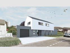 Modèle de maison à vendre F5 à  (FR) - Réf. 3618525