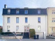 Appartement à louer 4 Chambres à Bettembourg - Réf. 7157469