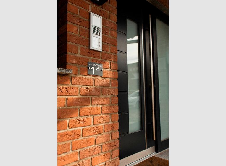 Apartment for sale 3 rooms in Mehring (DE) - Ref. 7169757