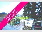 Maison à vendre 4 Chambres à Pétange - Réf. 6723293