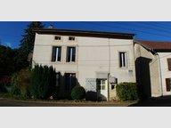 Maison à vendre F5 à Mont-devant-Sassey - Réf. 6596317