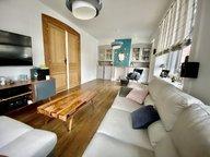 Villa à vendre F7 à Dunkerque - Réf. 6661853
