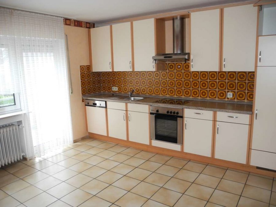 detached house for buy 0 room 310 m² herforst photo 7