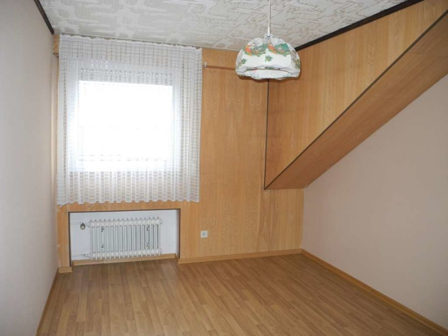 detached house for buy 0 room 310 m² herforst photo 6