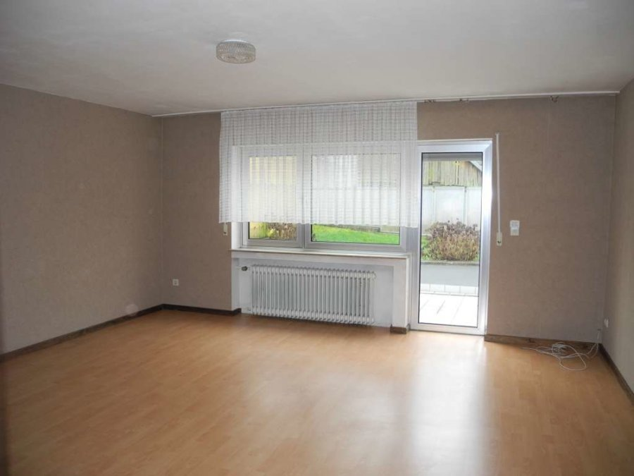 detached house for buy 0 room 310 m² herforst photo 4