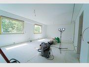Appartement à louer 1 Chambre à Luxembourg-Merl - Réf. 6403805