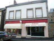 Immeuble de rapport à vendre à Gorron - Réf. 4110045