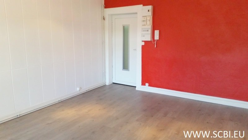 louer appartement 2 pièces 50 m² algrange photo 3