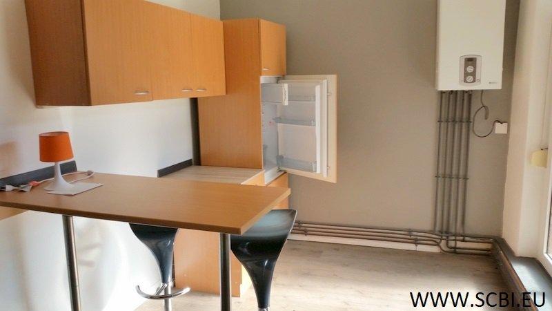louer appartement 2 pièces 50 m² algrange photo 1