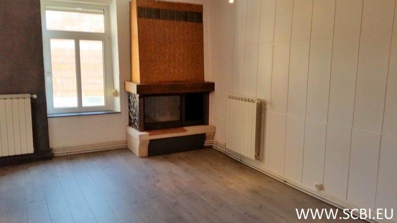louer appartement 2 pièces 50 m² algrange photo 4