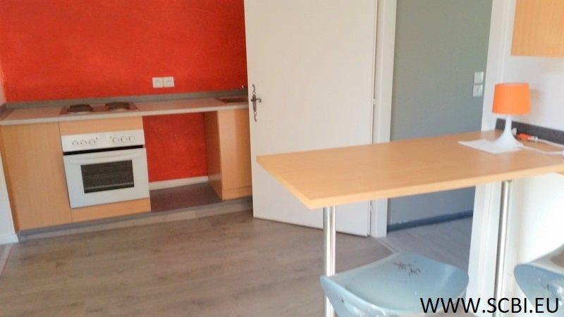 louer appartement 2 pièces 50 m² algrange photo 2