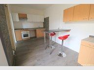 Appartement à louer F2 à Algrange - Réf. 6420189