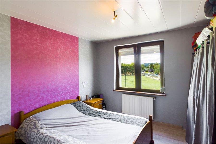 acheter appartement 4 pièces 98 m² hayange photo 3