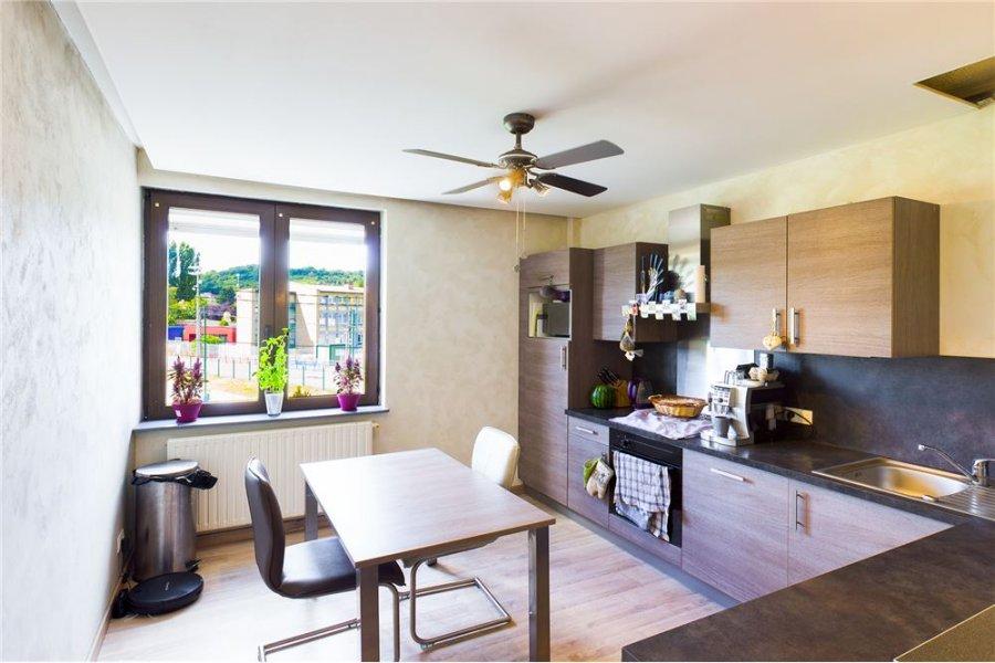 acheter appartement 4 pièces 98 m² hayange photo 2