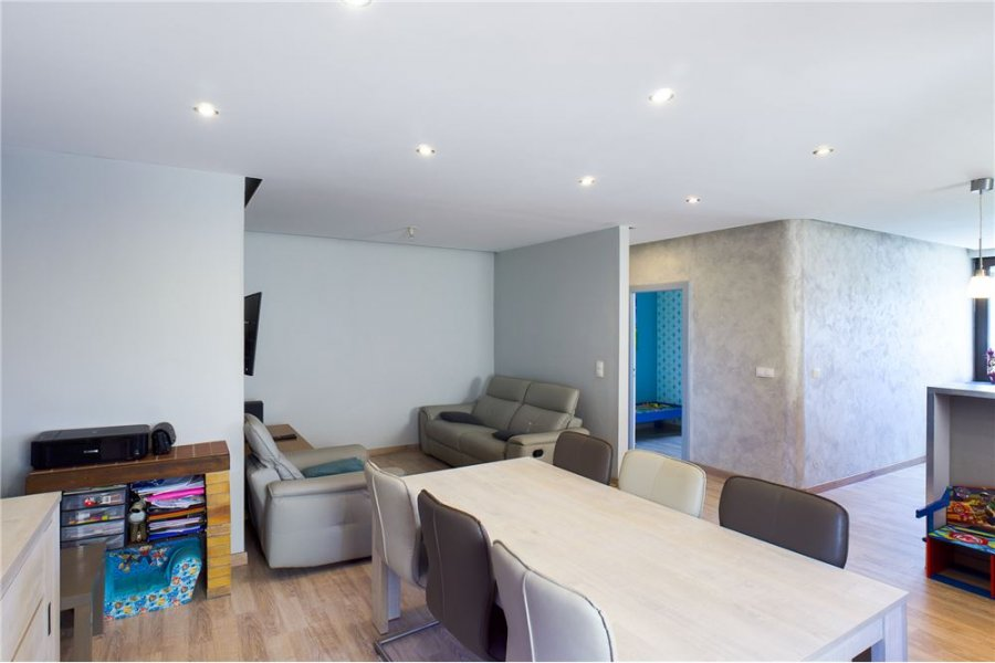 acheter appartement 4 pièces 98 m² hayange photo 1