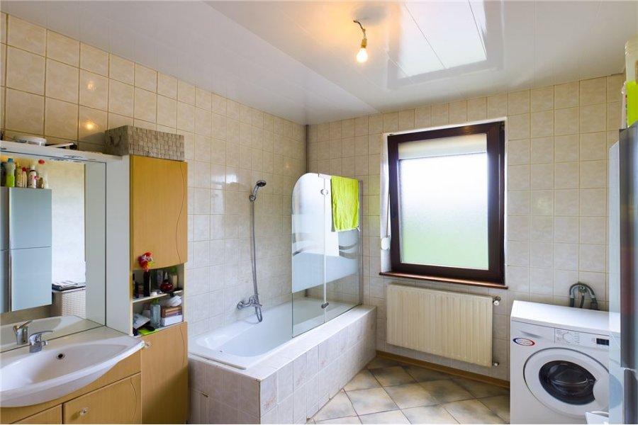 acheter appartement 4 pièces 98 m² hayange photo 4