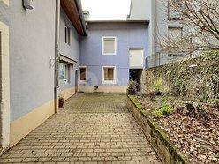 Haus zum Kauf 4 Zimmer in Mondorf-Les-Bains - Ref. 6961117