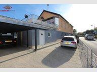 Maison à vendre 7 Chambres à Brouch (Mersch) - Réf. 6055901