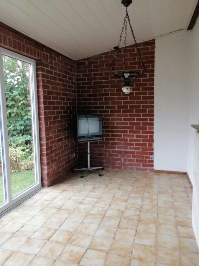 louer maison 2 chambres 90 m² kehlen photo 2