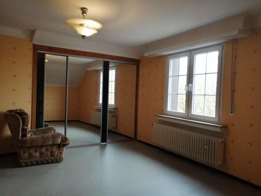 louer maison 2 chambres 90 m² kehlen photo 6