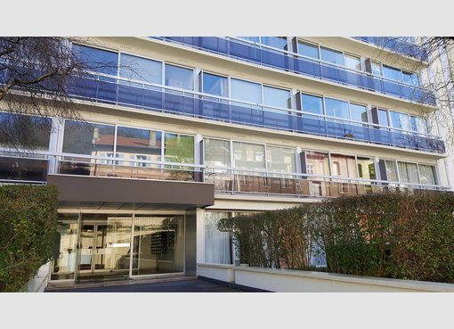 vente appartement f1 nancy meurthe et moselle r f 5601245. Black Bedroom Furniture Sets. Home Design Ideas