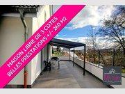 Maison à vendre 5 Chambres à Beaufort - Réf. 6735837