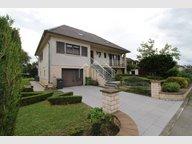 Maison à vendre 5 Chambres à Bascharage - Réf. 6023133