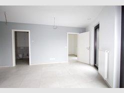 Wohnung zur Miete 1 Zimmer in Esch-sur-Alzette - Ref. 6428893