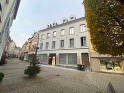 Wohnung zur Miete 2 Zimmer in Grevenmacher - Ref. 7026909