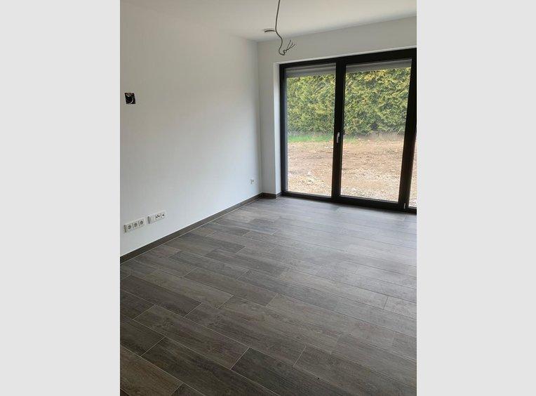 Appartement à vendre 3 Pièces à Merzkirchen (DE) - Réf. 7227613