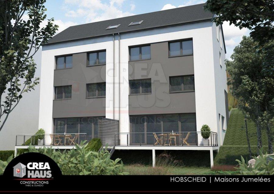 acheter maison individuelle 3 chambres 140 m² hobscheid photo 2